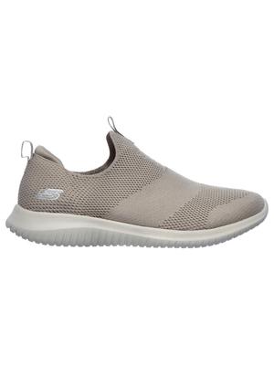Pantofi sport Ultra Flex First Take