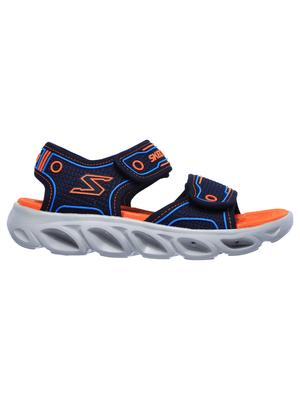 Sandale Hypno-Splash