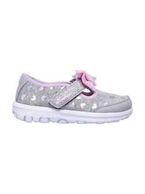 Pantofi sport Go Walk Bitty Hearts