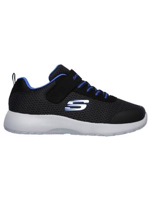 Pantofi sport Dynamight Ultra Torgue