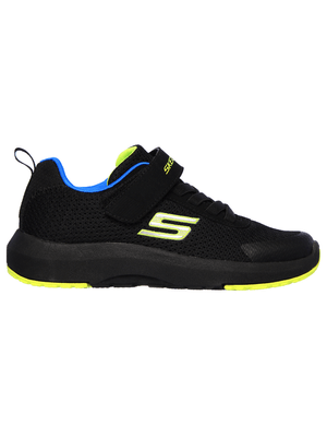Pantofi sport Dynamic Tread