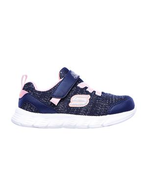 Pantofi sport Comfy Flex Moving On