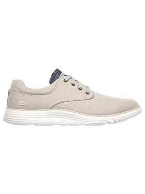 Pantofi casual Status 2.0 Burbank