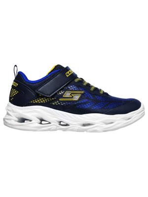Pantofi sport cu sistem de lumini Vortex-Flash