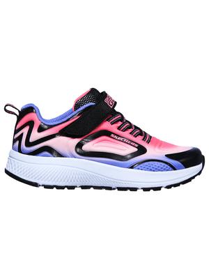 Pantofi sport Go Run Consistent