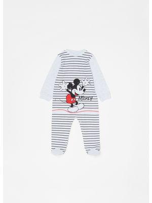Salopeta Mickey