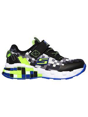 Pantofi sport Mega Craft