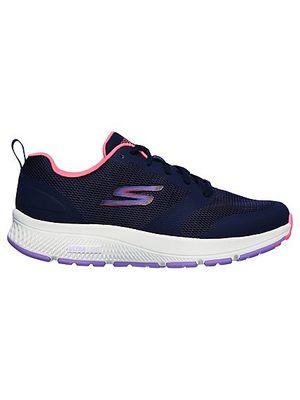 Pantofi sport Go Run Consistent Fearsome