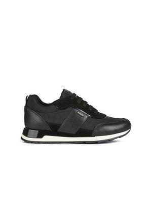 Pantofi sport New Aneko B ABX - 41