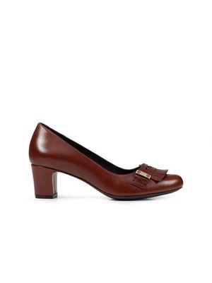 Pantofi casual UMBRETTA