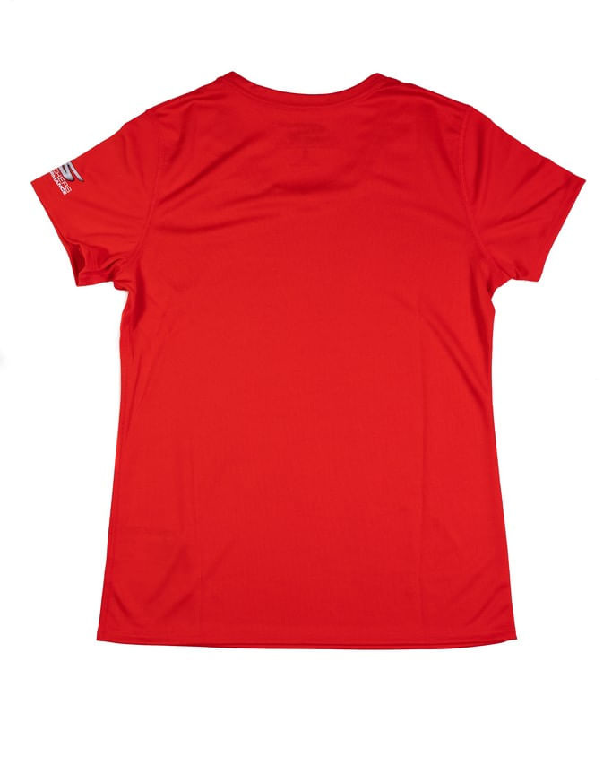 MEWTS1_RED_2