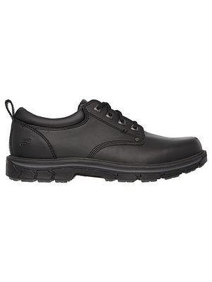 Pantofi casual SEGMENT-RILAR