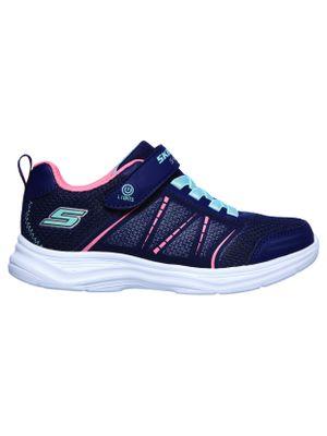 Pantofi sport Glimmer Kicks Shimmy  Brights