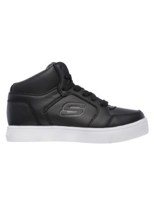 Pantofi sport cu sistem de lumini Energy Lights