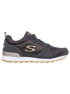 Pantofi sport Gold'n Gurl
