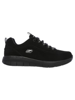 Pantofi sport Synergy 2.0 Side-Step