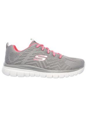 Pantofi sport Graceful Get Connected