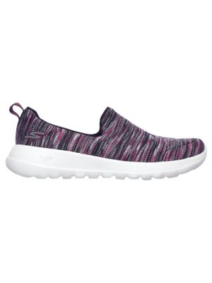 Pantofi sport Slip On Go Walk Joy Terrific