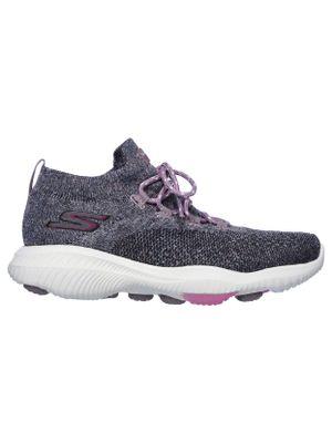 Pantofi sport Go Walk Revolution Ultra