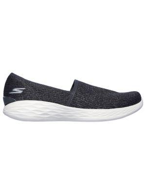 Pantofi sport Slip On You Ambition