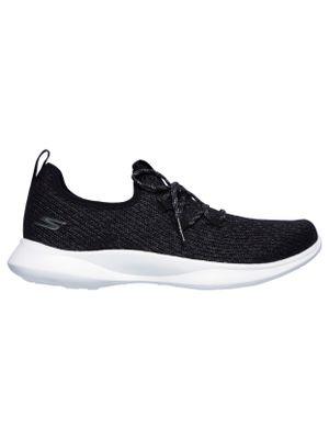 Pantofi sport Slip On Serene Amour