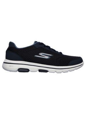 Pantofi sport Go Walk 5 Qualify