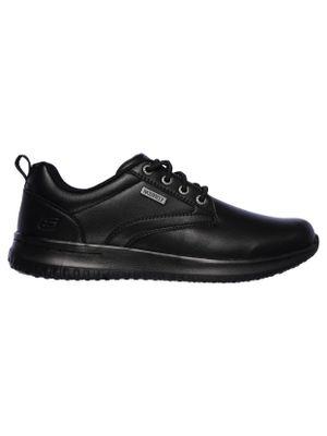 Pantofi casual Delson Antigo
