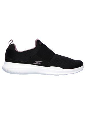 Pantofi sport Slip On Go Run Mojo Ensure