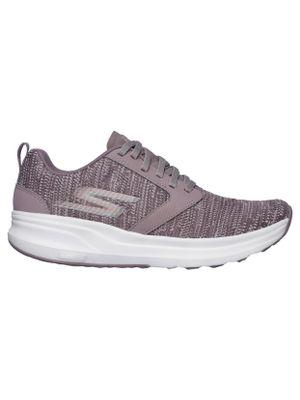 Pantofi sport Ride 7