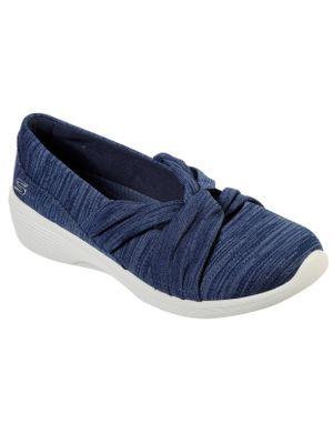 Pantofi sport Arya Knot My Problem