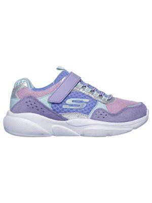 Pantofi sport Meridian