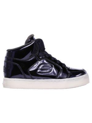 Pantofi sport cu sistem de lumini Energy Lights Eliptic