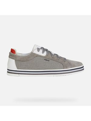 Pantofi sport EOLO