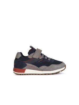 Pantofi sport Alben