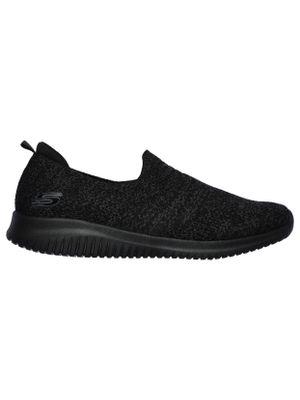 Pantofi sport Ultra Flex Harmonious