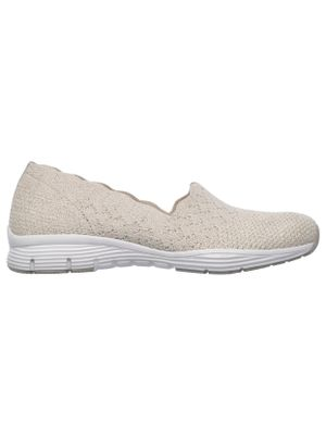 Espadrile Seager Stat