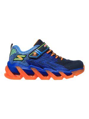 Pantofi sport cu sistem de lumini Mega Surge