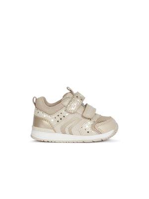 Pantofi sport RISHON