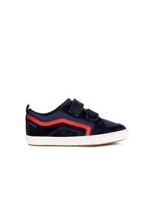 Pantofi sport  ALONISSO