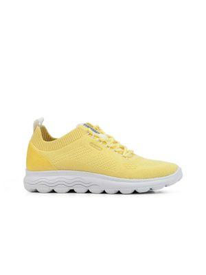 Pantofi sport Spherica