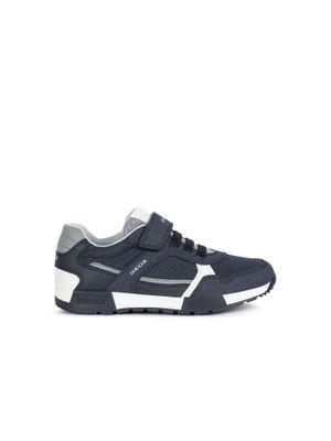 Pantofi sport Alfier