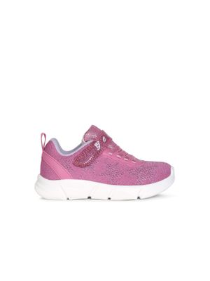 Pantofi sport Aril
