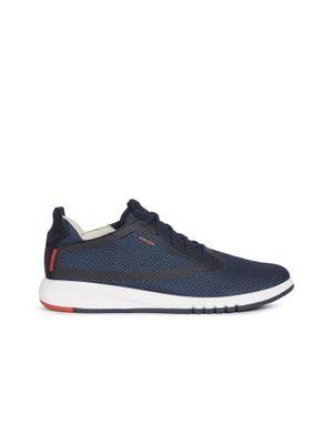 Pantofi sport Aerantis