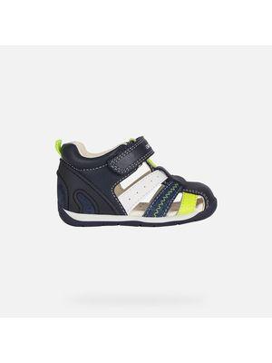 Sandale Each