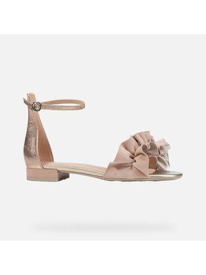 Sandale Wistrey
