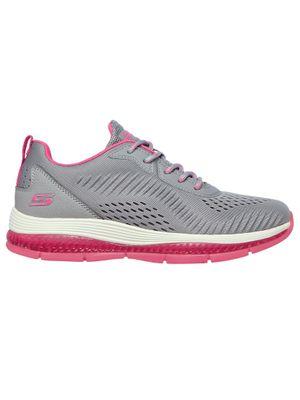 Pantofi sport Bobs Gamma Cool Chillin'