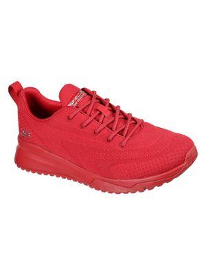 Pantofi sport Bobs Squad 3 Color Swatch