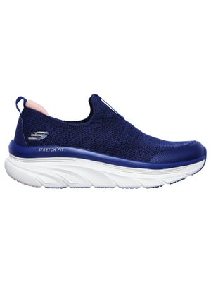 Pantofi sport Slip On D'Lux Walker Quick Upgrade