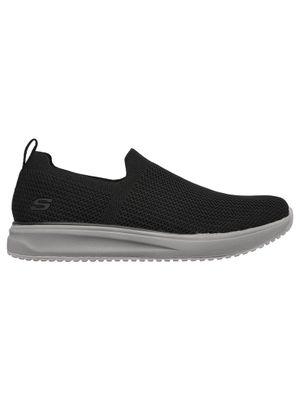 Pantofi sport Slip On Crowder Armel