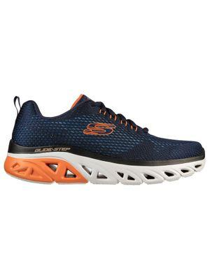 Pantofi sport Glide-Step Sport Wave Heat